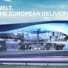 アメリカにはBMW本社で納車後、ヨーロッパを旅できるプランがある