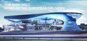 european-delivery-program005