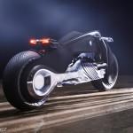 【動画】BMW Motorradが考える次の100年とは