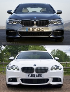 visual-comparison-of-the-g30-vs-f10-5-series01