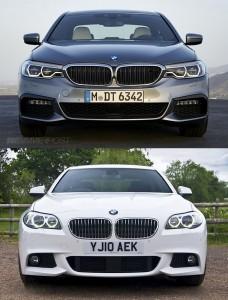 visual-comparison-of-the-g30-vs-f10-5-series01
