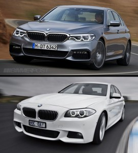 visual-comparison-of-the-g30-vs-f10-5-series02