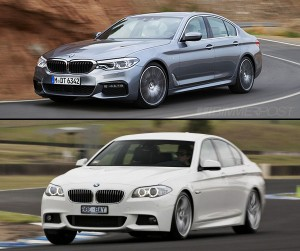 visual-comparison-of-the-g30-vs-f10-5-series03
