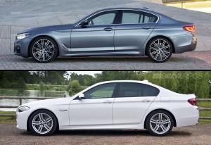 visual-comparison-of-the-g30-vs-f10-5-series04