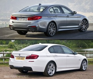 visual-comparison-of-the-g30-vs-f10-5-series05
