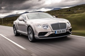 bentley-continental-gt_2
