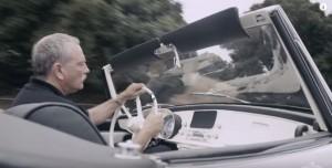 bmw-507-driving