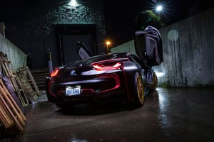 i8-the-death-star007