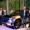 ドイツではもう電気自動車しか造れない?エンジン車の登録を認めない法案が可決…