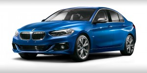 2017_bmw_1-series-sedan_official_02