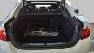 bmw-320d-seatbelt-repairment002