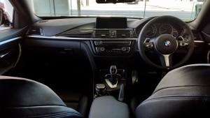 bmw-320d-seatbelt-repairment004