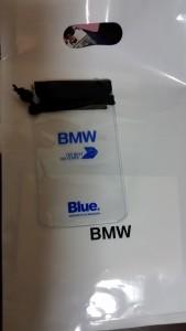 bmw-320d-seatbelt-repairment006