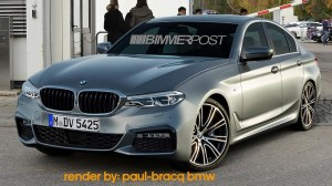 g20-bmw-3-series-render-v1
