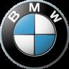 BMW公式Twitterアカウントに日本語丸出しで絡んでみた