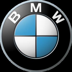 bmw-1596080_640