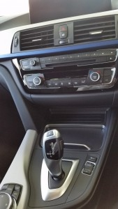 seatbelt-repairment-320d004