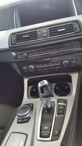 seatbelt-repairment-320d007