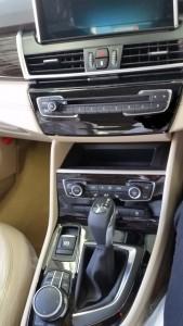 seatbelt-repairment-320d011-rev
