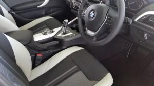 seatbelt-repairment-320d016