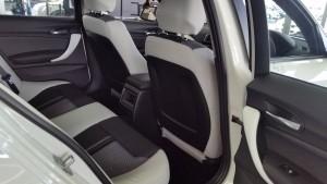 seatbelt-repairment-320d018
