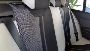 seatbelt-repairment-320d019