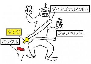 seatbelt-repairment-320d021
