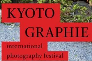 KyotoGraphie logo