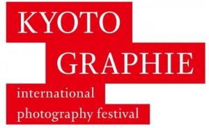 KyotoGraphie logo2