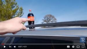 coke fuel 01