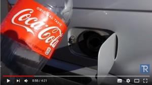coke fuel 02