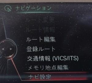 vics voiceless setting03